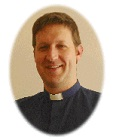 Rector: Revd Mark Dunstan