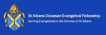 St Albans Diocesan Evangelical Fellowship