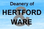 Deanery of Hertford and Ware