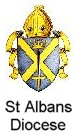 St Albans Diocese