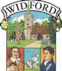 Widford Village Logo